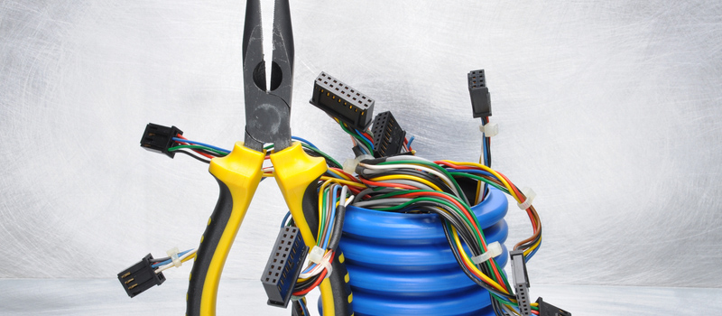 electrical service in Gastonia NC